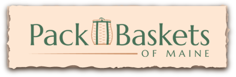 Pack Baskets Logo